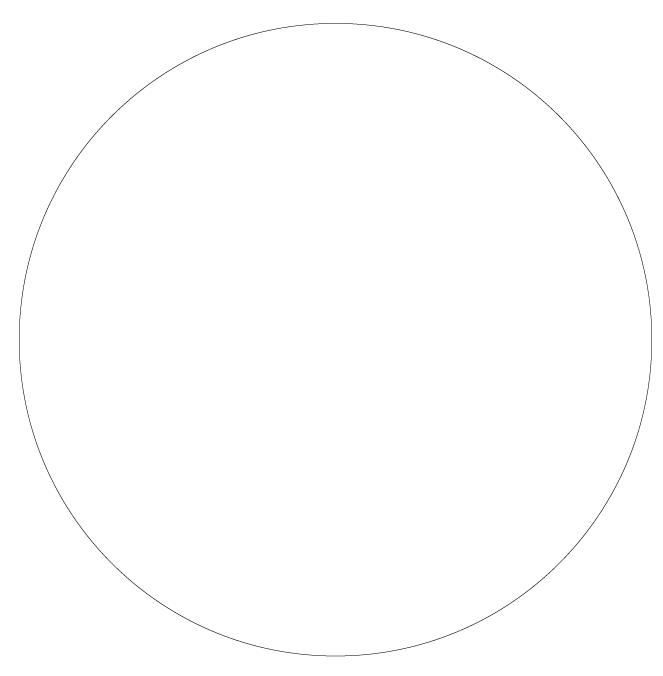 Soul Revival Church